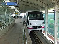 Dscf3281