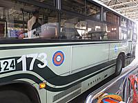 Dscf4591