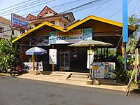 Dscf4646